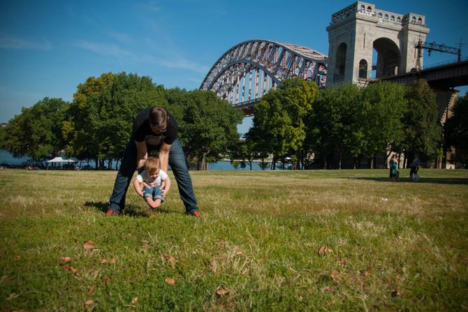 Astoria Park   Rosskam-Cosgrove