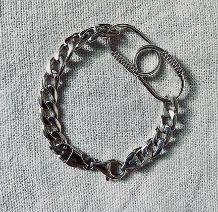 Bracelet upcycling