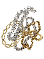 MuParis-bijoux-seconde-main.jpeg
