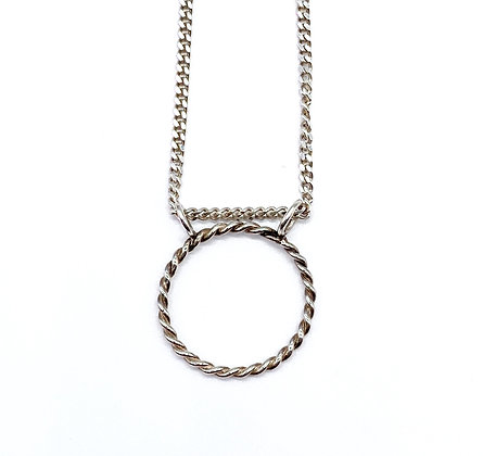 Collier Orionis