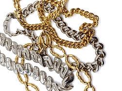 MuParis-bijoux-seconde-main.jpg
