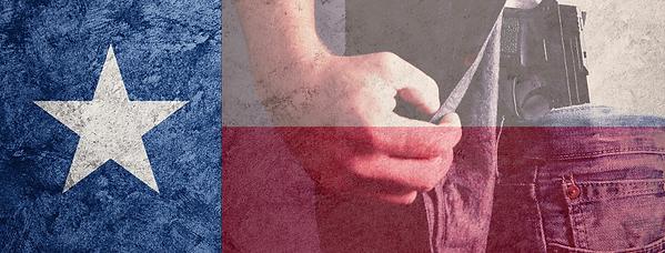 Texas Flag LTC.png