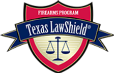 Texas Law Shield Program