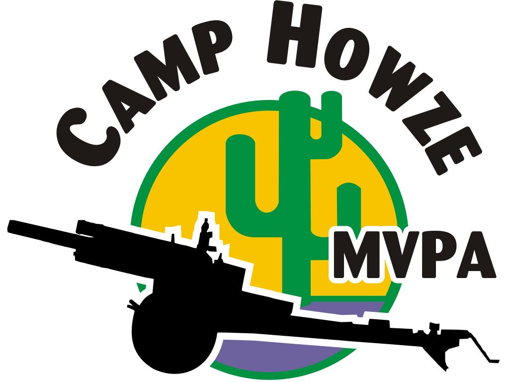 Camp Howze Mvpa