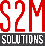 S2M_LogoSquare_color_edited.png