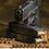 Thumbnail: Firearm Rental w/ Ammunition