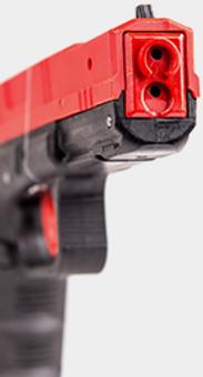 redgun.png