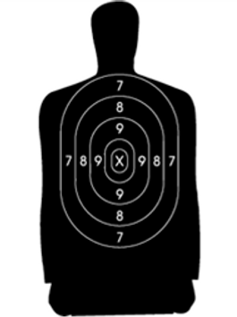 R002 - Range Qualification ONLY
