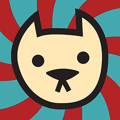 Icon_1024.png