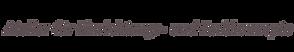 WohnArten_Logo_Schriftzug_seitlich_übera