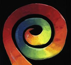 Spirale_aufgehellt klein.jpg