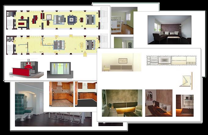 Impressionen_collage ohne Hintergrund kl