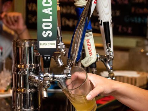 beer bw2.jpg