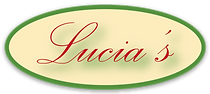 luciaslogo_edited.png