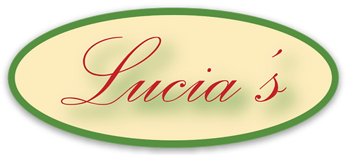 luciaslogo.png