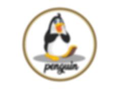 penguin-02-min.jpg