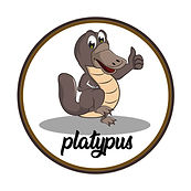 platypus-02-min.jpg