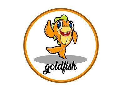 goldfish-02-min.jpg