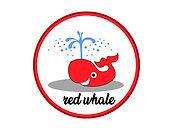 red whale-02-min.jpg