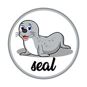 Seal-02-min.jpg