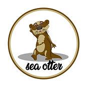 Sea otter-02-min.jpg
