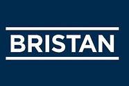 Logo Bristan.jpg