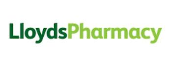 Logo Lloyds Pharmacy.jpg