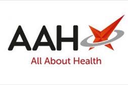 Logo AAH.jpg