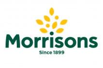 Logo Morrisons.jpg