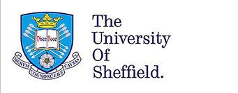 Logo Sheffield Uni.jpg