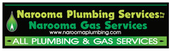 Narooma Plumbing Services