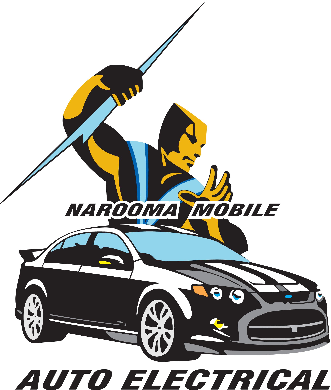 Narooma Mobile Auto Electrical