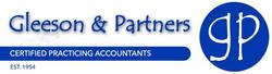 Gleeson & Partners