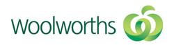Woolworths Narooma