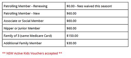 Membership fees 2020 2021.png