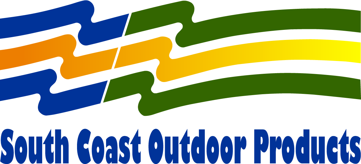 South Coast Outdoor Products