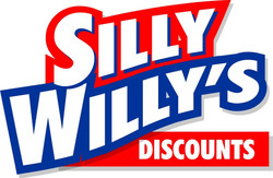 Silly Willy's Narooma