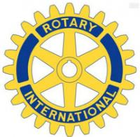 Narooma Rotary Club