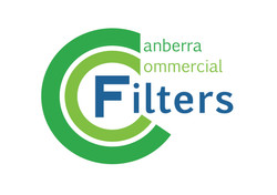 Canberra Commercial Filters