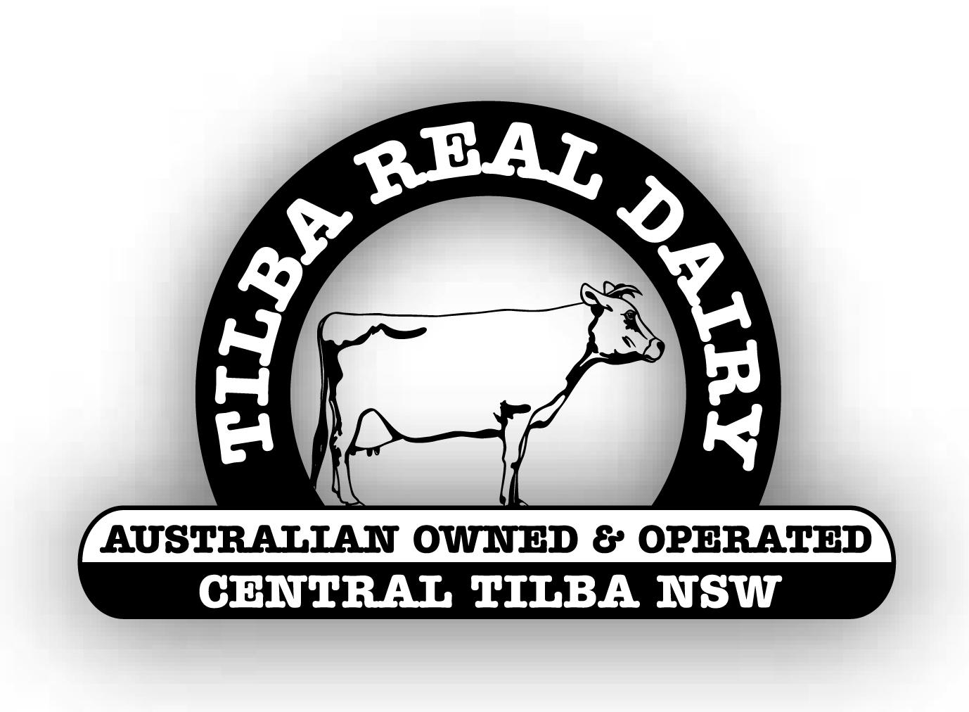 Tilba Real Dairy