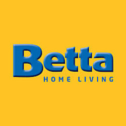 Narooma Better Home Living