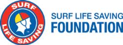 SLS Foundation