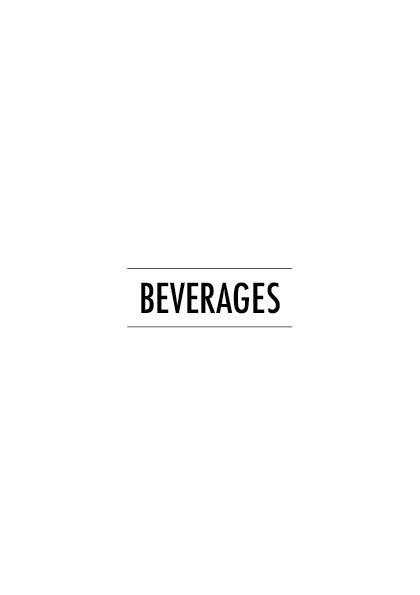 Englisch Drink`s Dezember 20193.jpg