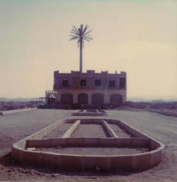El Quaseir Ägypten