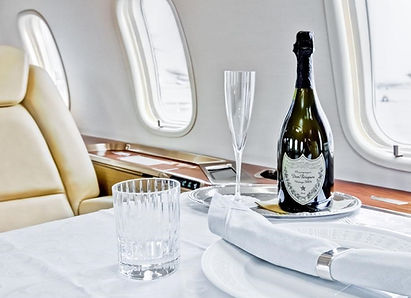 Jet Champagner.jpg