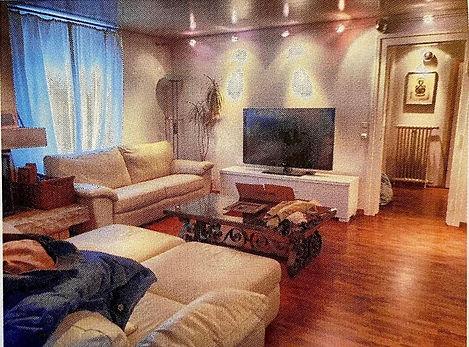 Wohnzimmer EG.jpg