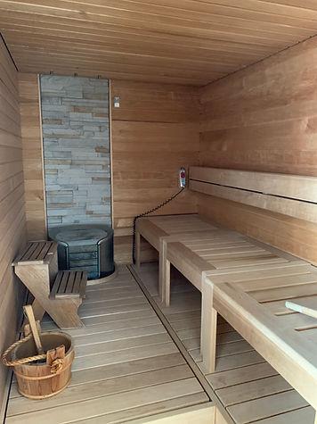 Horgen Sauna.JPG