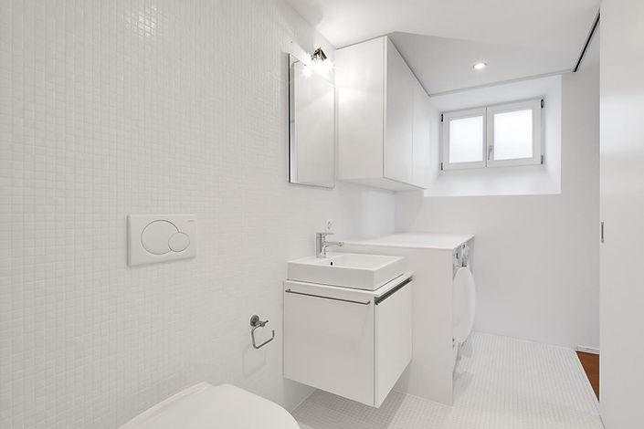 Badezimmer 3.jpg