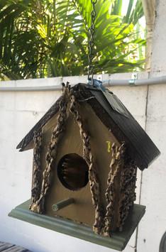 birdhouse brown.jpg