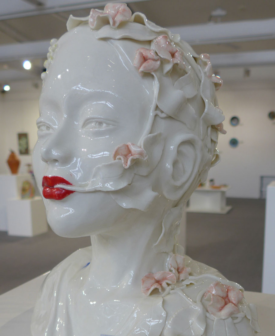Clay-creations-Floral-bust.jpg